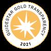 guidestar-transparency-logo